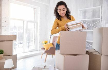 Quelle assurance multirisque habitation choisir pour un étudiant ?
